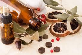 medicinas naturales arkocapsulas