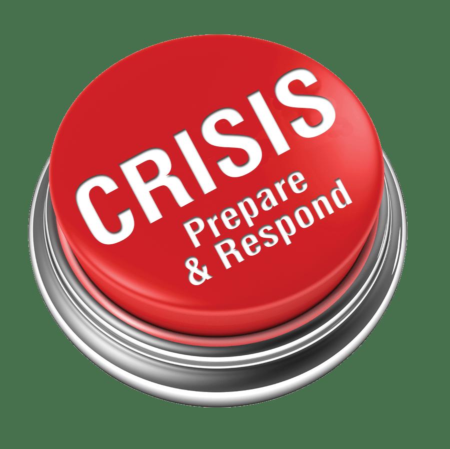 crisis financiacion empresas