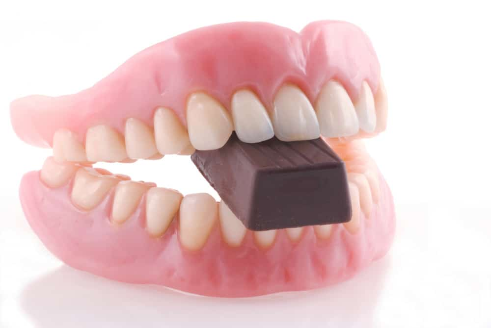 Las Prótesis dentales y su importancia