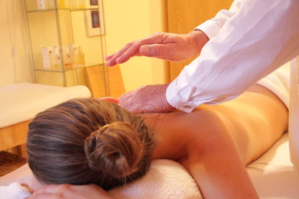masajes relajantes sevilla