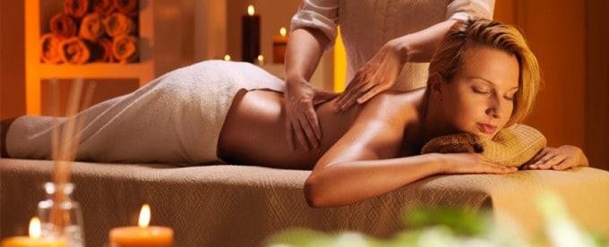 masajes relax sevilla