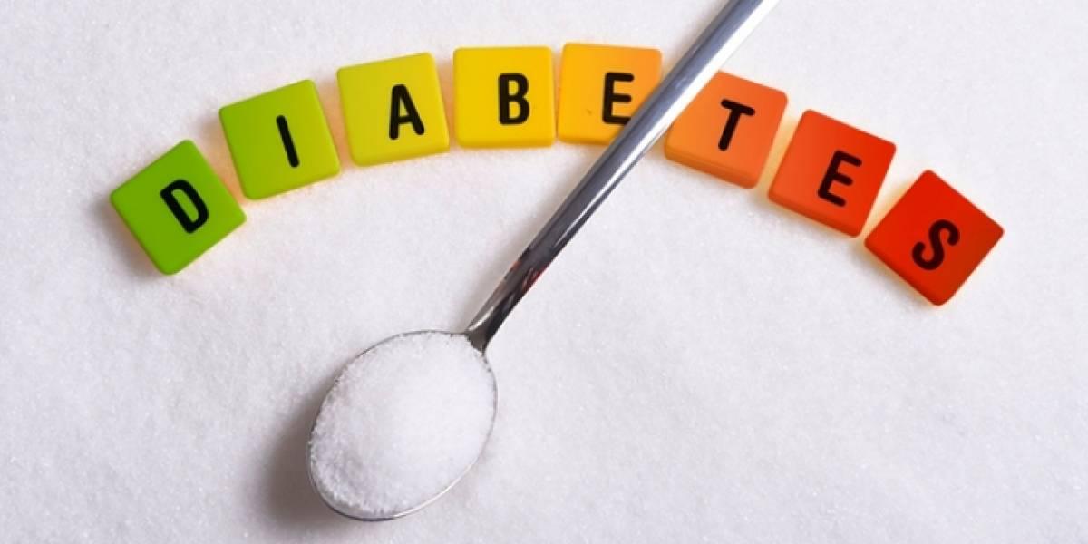 diabetes glucosa