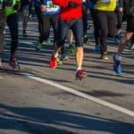 el deporte que ayuda a prevenri enfermedades