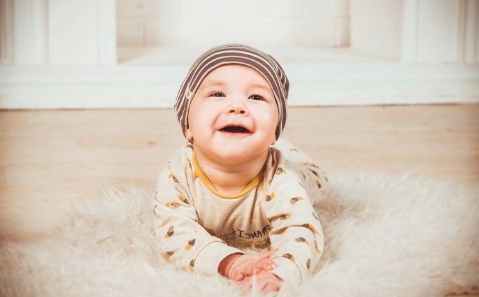 Datos sobre la posibilidad de embarazo de gemelos a través de la FIV
