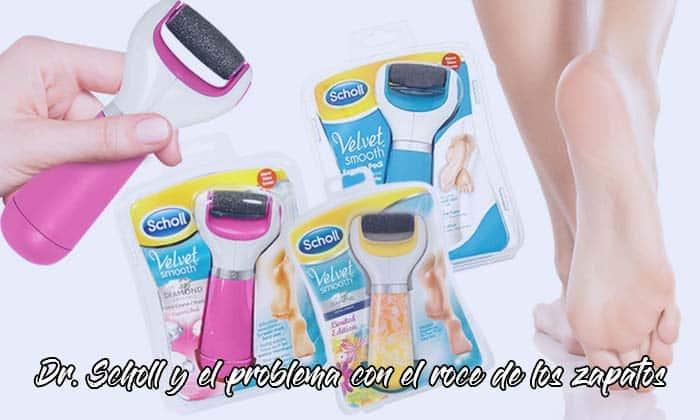 productos-de-dr-scholl-para-los-pies