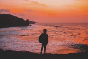 gestion emociones sofrologia