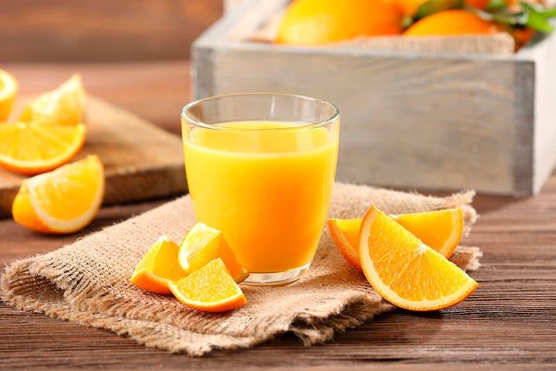 Cuáles son las mejores vitaminas para el cansancio